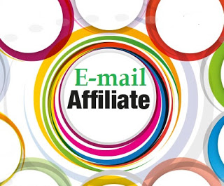 email-affiliate-marketing-program