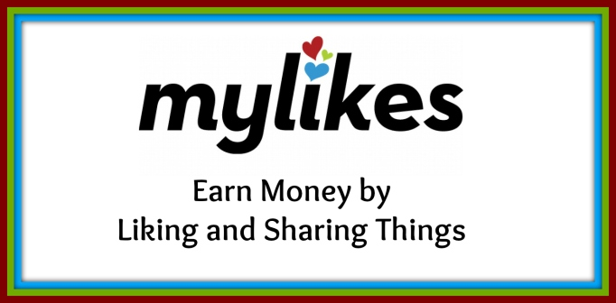 how-to-make-money-on-mylikes4jags-com_